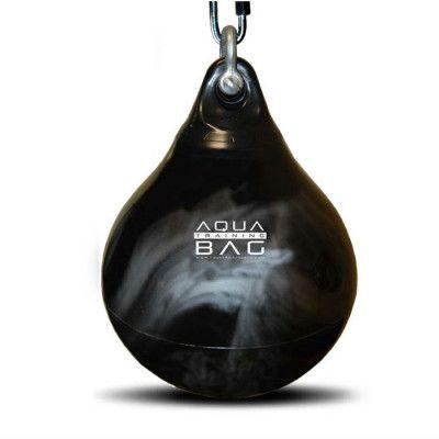 Aqua Bag 15
