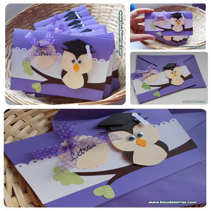 Ovis+ballagás Kép+forrása:+http://www.baudeletras.com/search/label/Formatura?m=1