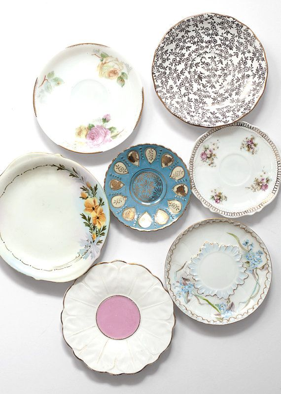10 best images about decorative plates on pinterest design your own plate display and kitchen. Black Bedroom Furniture Sets. Home Design Ideas