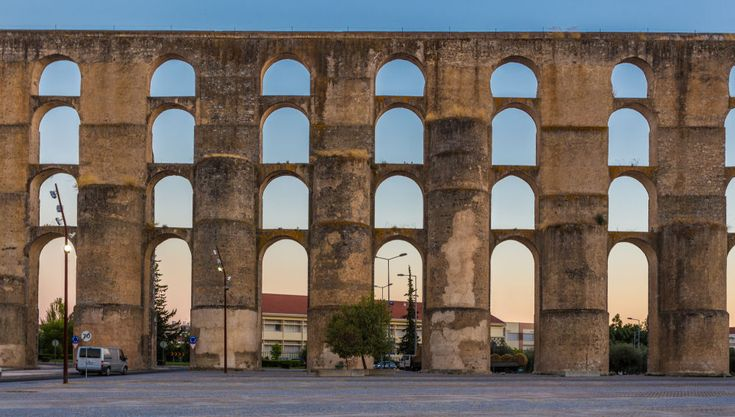 Descubre los secretos de Alentejo esta primavera | Via Viajestic | 13/03/2018 Patrimonio, naturaleza, cultura y gastronomía descubre esta preciosa y sorprendente región portuguesa, la más bella y la gran desconocida de #Portugal #Alentejo