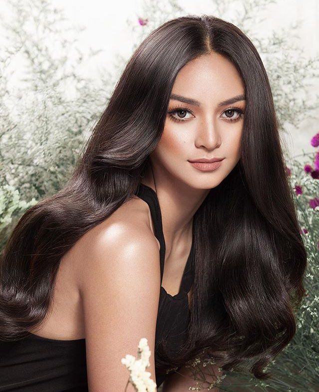 (5) kylie versoza - Twitter Search