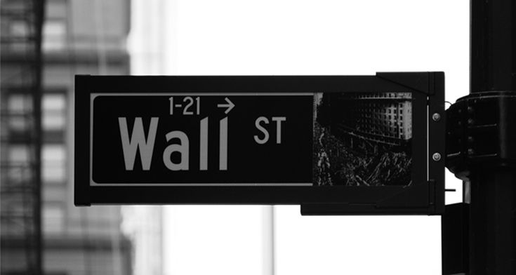 Markets will Challenge Investors in 2018  The New Year's holiday is upon us and the global markets will be largely shuttered on Monday. Wall Street went into the holiday weekend with loses on Friday. The Fed's FOMC Meeting Minutes will be published mid-week. And jobs numbers, including Average Hourly Earnings and the Non-Farm Employment Change figures will be published on Friday.