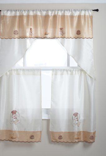 60 best Home Décor - Window Treatments images on Pinterest ...