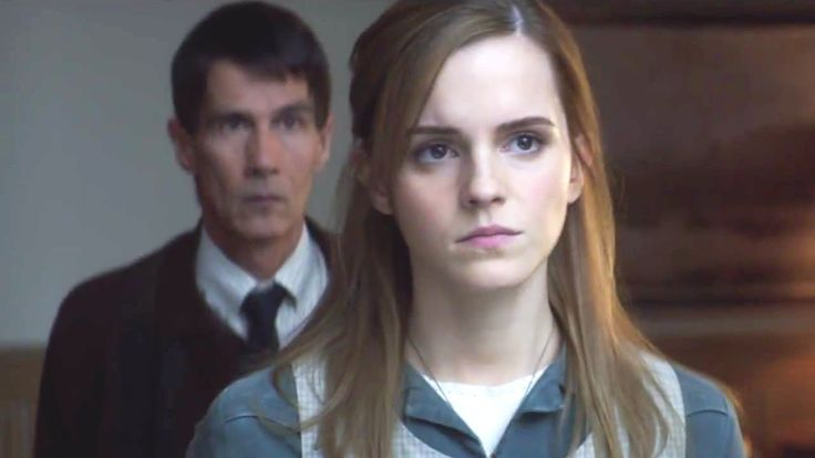 Regression is about a troubled cop, Ethan Hawke, who is investigating the case of a young woman, Emma Watson, who has supposedly been abused by her father as part of a satanic cult. The film is set...