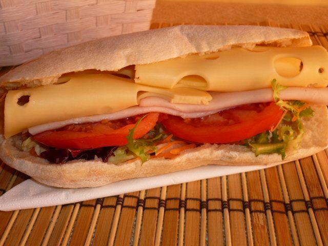 pane+arabo+con+lievito+madre