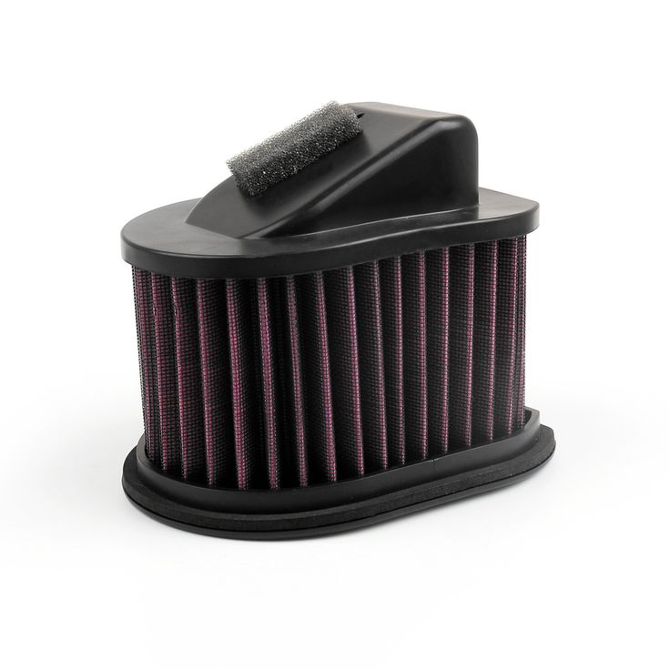 Mad Hornets - High Flow Replacement Air Filter For Kawasaki Z800 2013-2015 Purple, $33.99 (http://www.madhornets.com/high-flow-replacement-air-filter-for-kawasaki-z800-2013-2015-purple/)