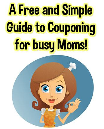Learn to coupon with a free beginners guide to couponing! Discover tips and tricks to save money at all your favorite stores. Guest post from The Aldi Mom.