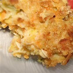 Southern Baked Yellow Squash Recipe - Allrecipes.com