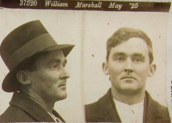 A Wife Poisoner ON THIS DAY – February 1, 1925 AGNES MARSHALL – COWWARR William Patrick Marshall, a contractor, of Cowwarr, Victoria, aged 26 years, was found guilty in the Criminal Court, of having, at Cowwarr, on February 1, caused strychnine to be administered to his wife, Agnes Marshall, with intent to murder her. He was also found […]