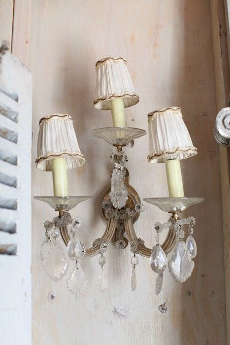 58 Best Lamp Shades Images On Pinterest Lamp Shades