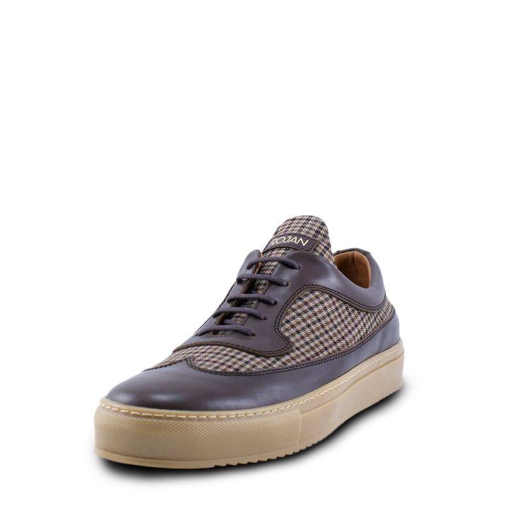 #Rojan #SavageKicks #footwear #sneakers #kicks #trainers #garments #StreetAnimals #brown #BrownSneakers #BrownKicks #Lince  mens shoes sneakerhead sneakers shoes sneakers online sneakers for men sneaker sale sneaker shop sneaker stores mens sneakers sneaker shoes sneakers sale sneakershop designer sneakers sneaker store sneakers shop leather sneakers best sneakers sneakers on sale men sneakers casual sneakers cool sneakers sneakers for sale exclusive sneakers buy sneakers online sneakers men…