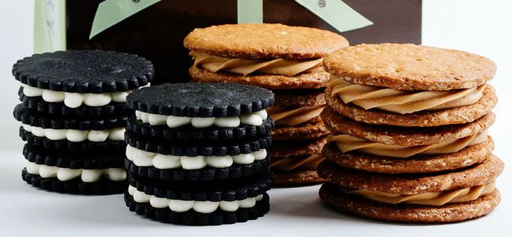 Order From Famous Bakeries That Ship Nationwide