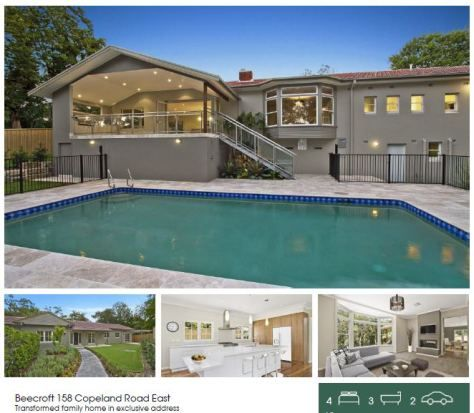 http://beecrofthomes.wordpress.com/2014/03/03/properties-for-sale-in-beecroft-as-of-march-3-2014/