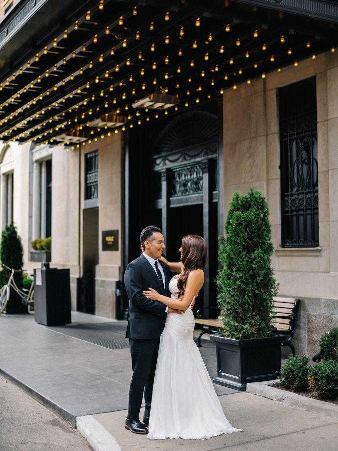 25 Beste Ideeen Over Wedding Venues Gold Coast Op Pinterest