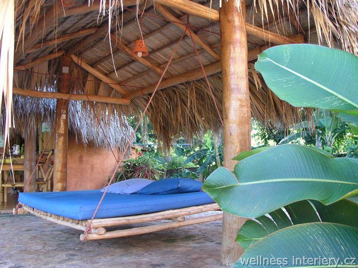 wellness-nábytek-