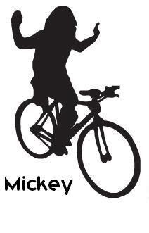 UL football team carrying Mickey's memory this season | KATC.com | Acadiana-Lafayette, Louisiana