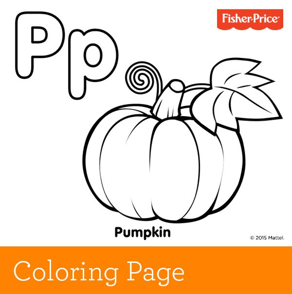 95 best Coloring Pages images on Pinterest Preschool learning