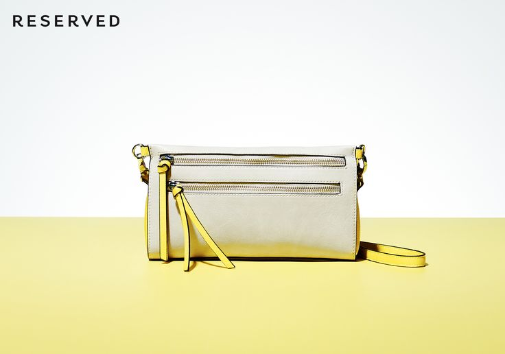 #Summer#Sunny#Bag#By#Reserved