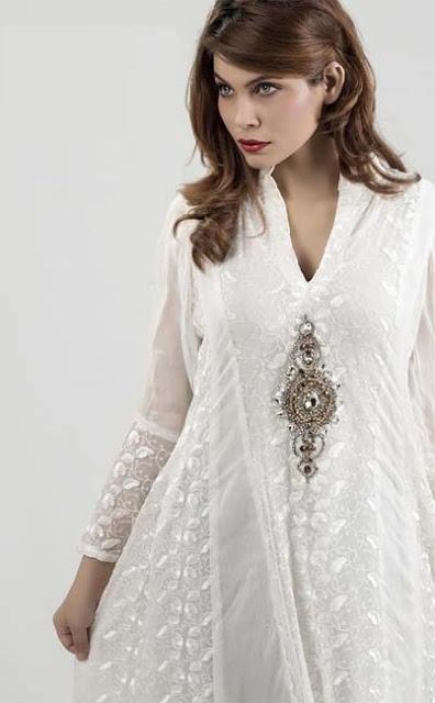 Latest Pakistani Clothes Suggestions for Men & Women    #Fashion #Pakistan #Women