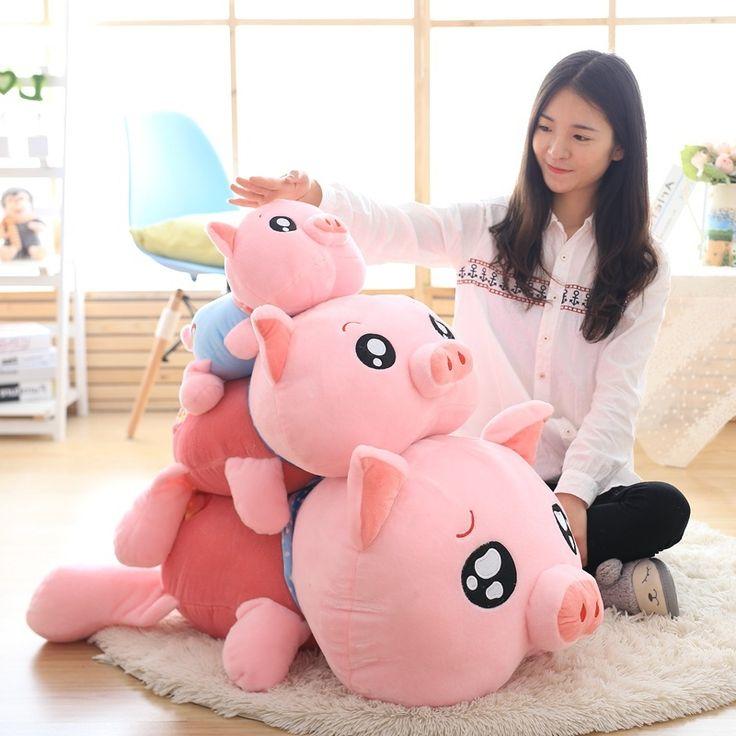 32.99$  Watch here - https://alitems.com/g/1e8d114494b01f4c715516525dc3e8/?i=5&ulp=https%3A%2F%2Fwww.aliexpress.com%2Fitem%2F45cm-60cm-90cm-Cute-Big-Nose-Girl-Lovely-Big-Doll-Fashion-Plush-Doll-Toy-Gift-Pink%2F32776774020.html - 45cm 60cm 90cm Cute Big Nose Girl Lovely Big Doll Fashion Plush Doll Toy Gift Pink Cut Toys 32.99$
