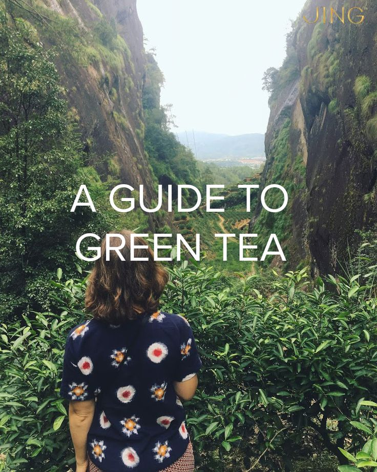 The taste of true green tea? There are hundreds if not thousands of green teas in China alone. The best green teas are deliciously fresh and sappy – they taste green and alive, as if drinking the essence of spring. Come and find out more about Green Tea now.