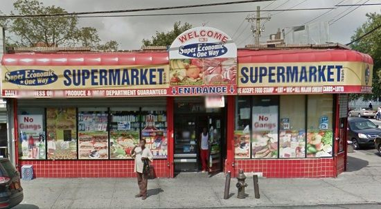 Canarsie store owner pleads guilty to exchanging millions in food stamp benefits for cash | Brooklyn Daily Eagle