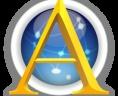 Ares: Preguntas, problemas frecuentes y soluciones