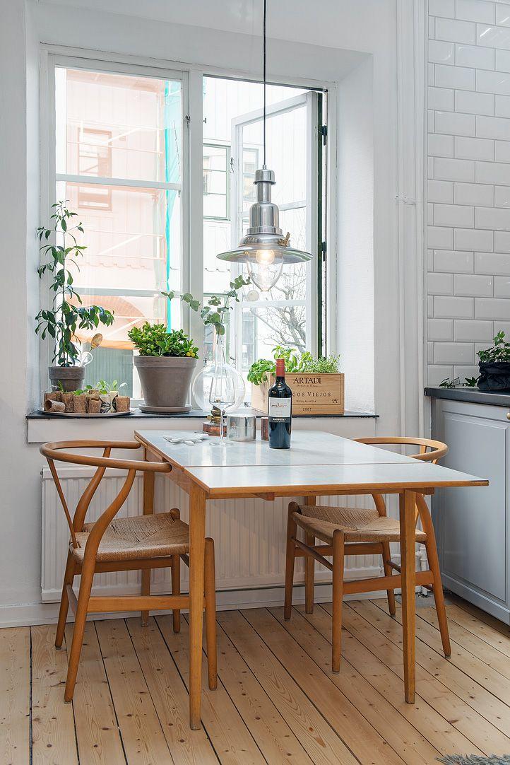 Les 193 meilleures images à propos de dining space sur Pinterest