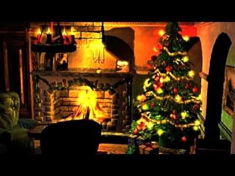 ▶ London Symphony Orchestra - Carol Of The Bells - YouTube