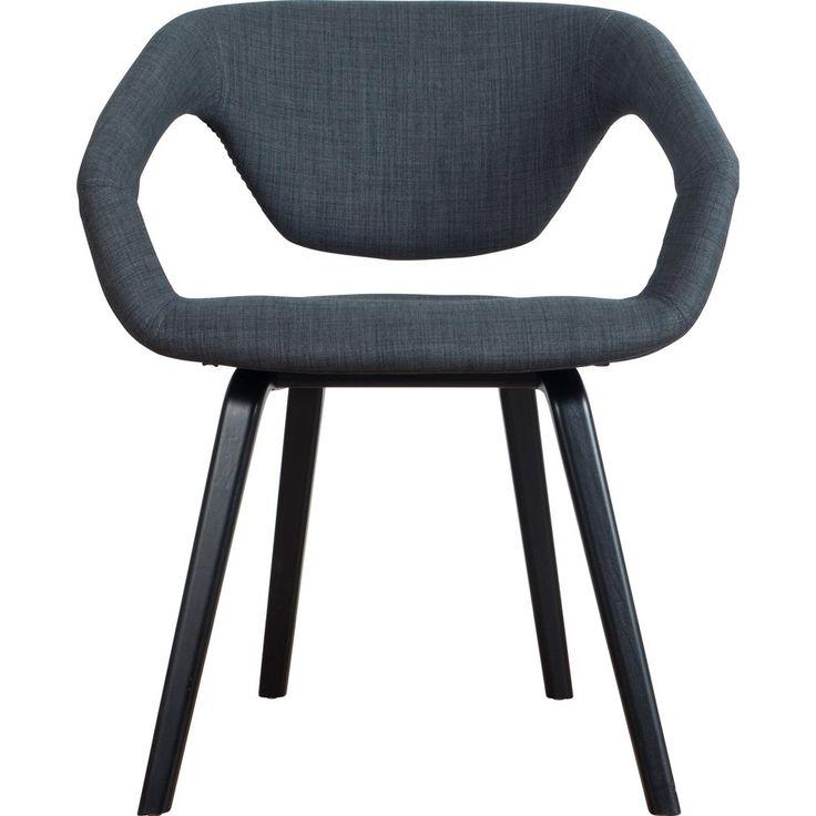 104 best Eetkamerstoelen images on Pinterest | Side chairs, Chairs ...