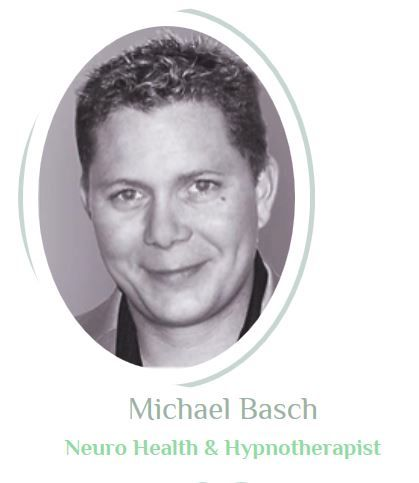 The Basch Institute has taken all the processes of life, business and motivational coaching systems and put them to the neuroscience test, to discover what really works and what doesn't.  By using this ground-breaking research, we are able to deliver the most effective, easy and innovative system of coaching ever – Neuro Success Coaching.  Attention Deficit Disorder (ADD), Alzheimer's, Dementia, Depression, Anxiety, Oppositional Defiance Disorder (ODD), brain fog, inattention, substance…
