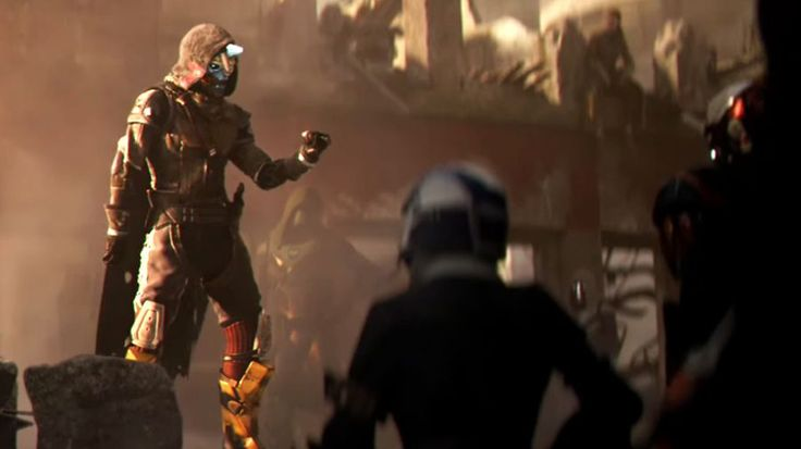 Darren Allan   We already knew that Destiny 2 would arrive on consoles before the PC, and now the exact amount of delay involved has been confirmed – and unfortunately it's a substantial wait for PC gamers. Bungie's online shooter won't debut on the PC until October 24, and at the same time as...