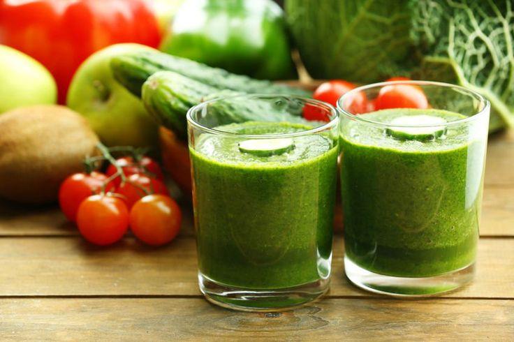 Los licuados, batidos o zumos naturales además de ser sabrosos ayudan a para una piel brillante, saludable y atractiva. Los aportes nutricionales