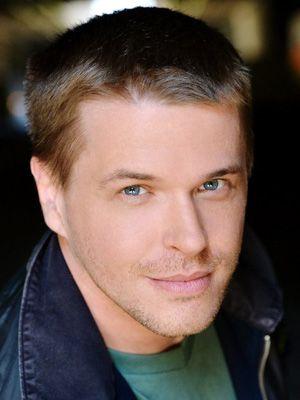 David Tom OUT! Burgess Jenkins IN! The Shocking Recasting of Billy Abbott on 'YR' - Soap Opera Network http://www.soapoperanetwork.com/2014/05/david-tom-burgess-jenkins-shocking-recasting-billy-abbott-yr#ixzz35hGflGKY