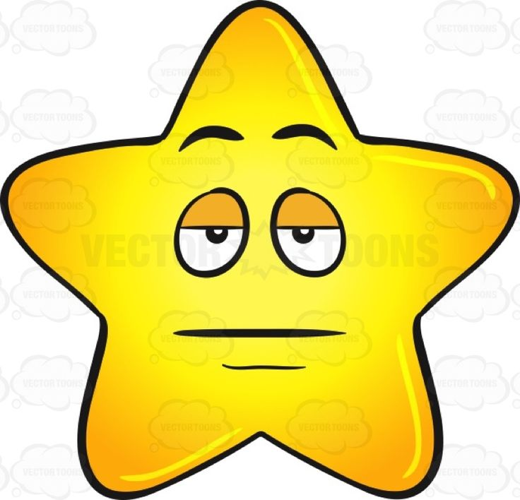 Sleepy Eyed Single Gold Star Emoji #big #bored #bright #brightly #burnedout #burnt-out #cartoon #cutestar #drained #drooping #emoji #emoticon #exhausted #fatstar #fatigued #gloss #glossy #gold #golden #gradient #haggard #heavenlybody #puffed #puffy #shine #shining #shiningbrightly #shiny #sleepy #sleepy-eyed #sleepyheaded #smiley #smilies #star #starcartoon #stellar #tired #worn #wornout #yellow #yellowgradient #vector #clipart #stock