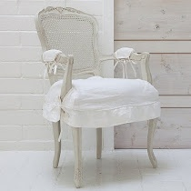 Chair Slipcovers With Arms 295 best slipcovers images on pinterest | slipcovers, chair covers