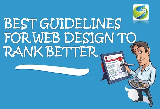 Basic Guidelines For Website Design That You Ought To Know  Read full article at   http://www.serpholic.co.uk/blog/basic-guidelines-for-website-design-that-you-ought-to-know/
