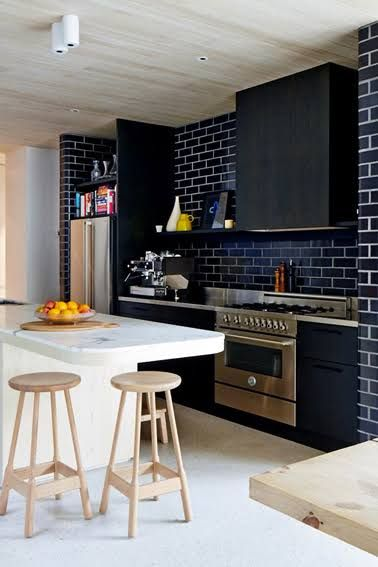 36 best Kitchen images on Pinterest Kitchen ideas, Kitchen modern