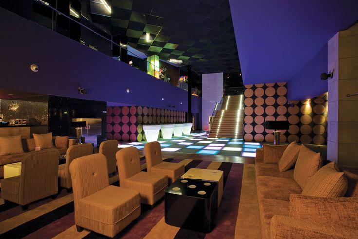Chaves Hotel Casino,© Sérgio Ferreira, Profoto
