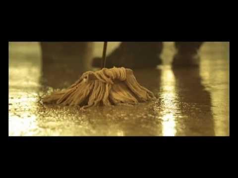Naboso 2005 CZ Komedie, Drama, Romantický - YouTube