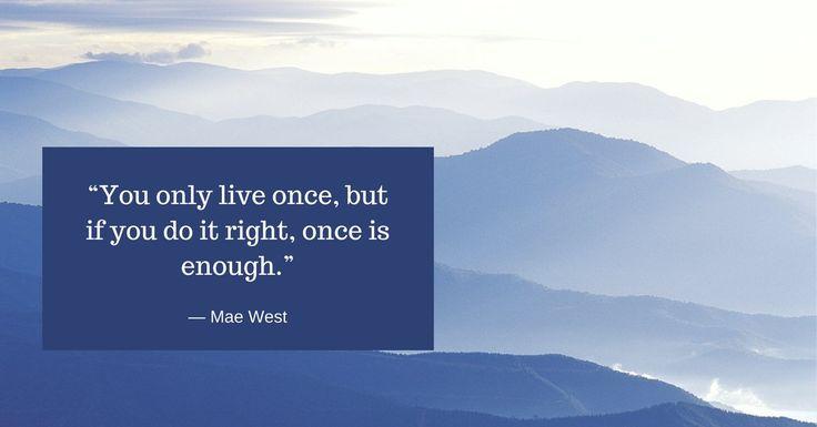 #startup #entrepreneurship #quotes https://t.co/4L782tazkr https://t.co/1vKlXRJRdx