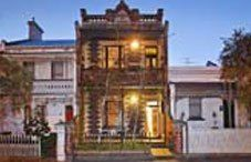 Property Valuations By The Certified Valuers In Melbourne, VIC #propertys http://property.remmont.com/property-valuations-by-the-certified-valuers-in-melbourne-vic-propertys/  Melbourne property valuers, a company where you can talk to the property valuer! When it comes to property valuations, land & house valuations and commercial/industrial valuations, Melbourne has long been in need of a first class service which can quickly and efficiently serve all of your needs in a properly responsive…