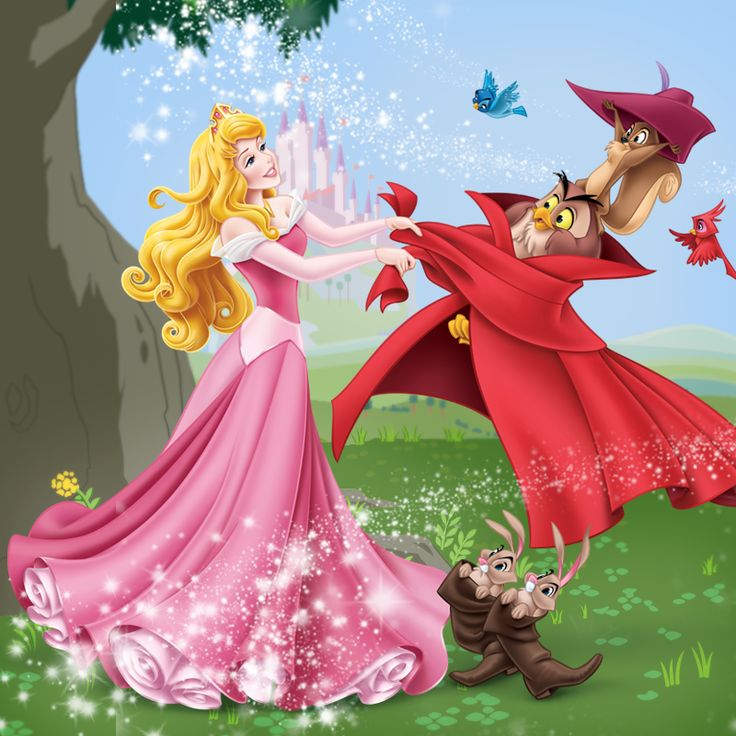 Disney Princess Gallery Slideshow: 241 Best Images About Aurora/ Sleeping Beauty Printables