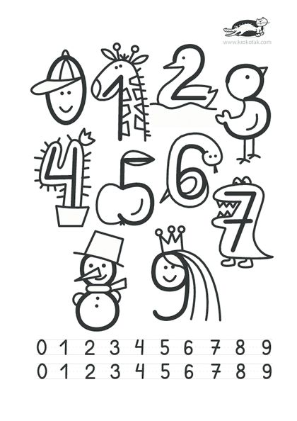 85 best Imprimibles images on Pinterest | School, Kindergarten ...