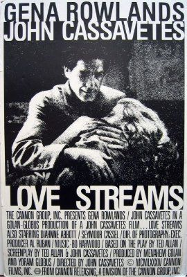 (#movie) Love Streams (1984) download Free Full Movie android iphone ipad without registering