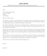 Resume Example, Cover Letter Examples Ideas New Update ~ Cover Letter  Examples Ideas New Update