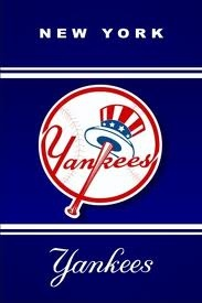 Cheap Yankees Cubs Tickets