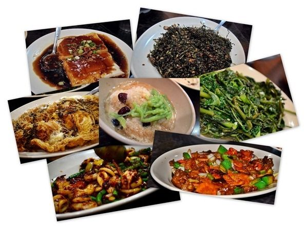 33 best authentic malaysian food images on pinterest malaysian malaysia savoring the best of malaysian cuisine forumfinder Images