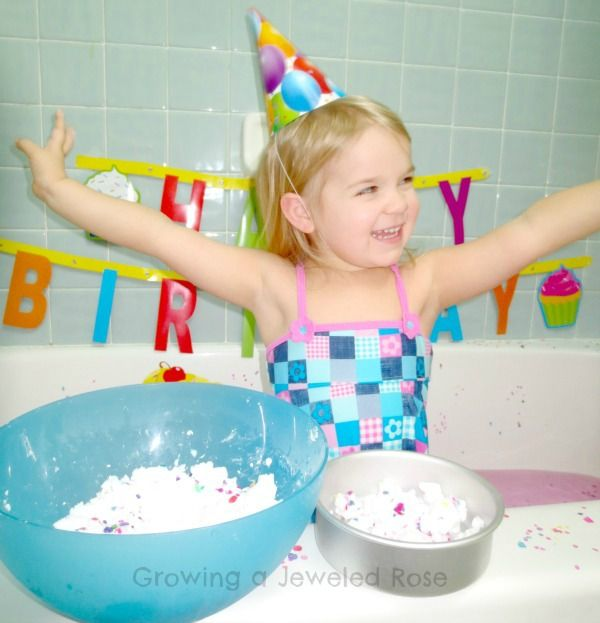 10 Birthday Traditions to make kids feel special on their birthday.