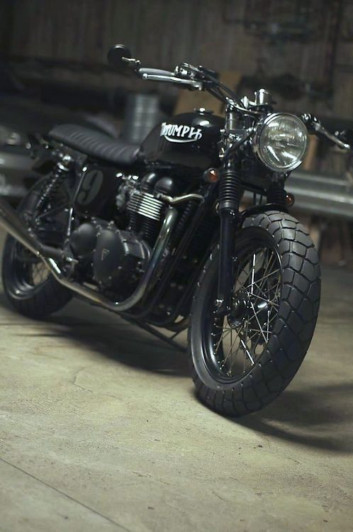 Triumph Bonneville. motorcycle, motorcycles, rider, ride, bike, bikes, speed, cafe racer, cafe racers, open road, motorbikes, motorbike, sportster, cycles, cycle, standard, sport, standard naked, hogs, hog #motorcycle